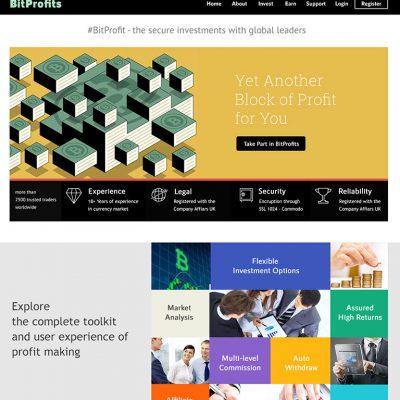 bitprofits 1