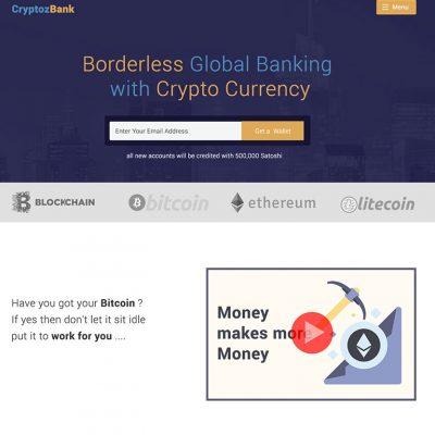 cryptozbank 1