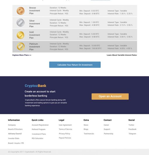 cryptozbank 2