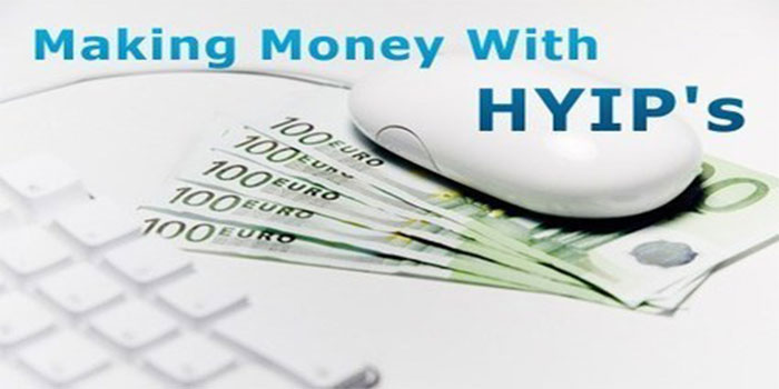 Tips for HYIP Investment