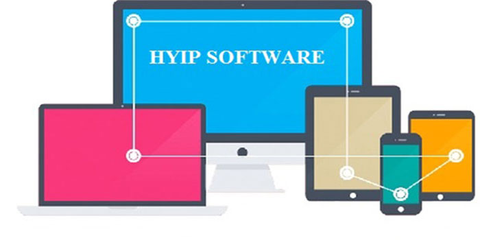 Key Features of Potential HYIP Software