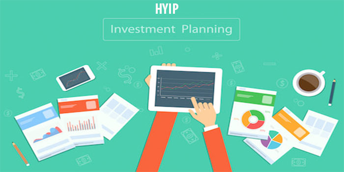 Do Cryptocurrency High Yield Investment Plans Work