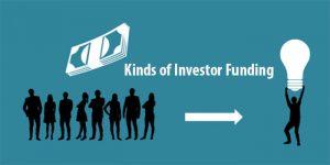 Investor Funding