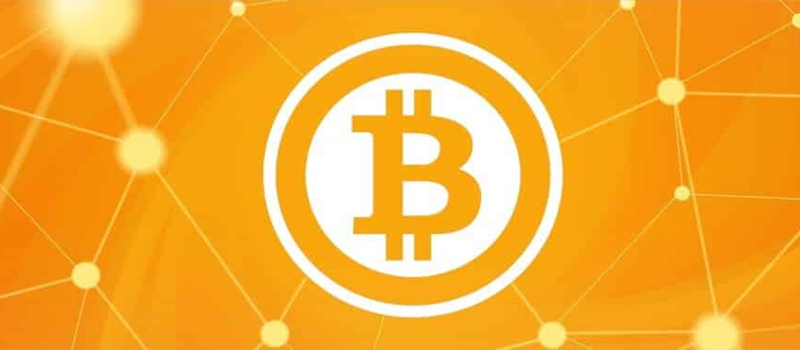 The advantages of using Bitcoin for MLM