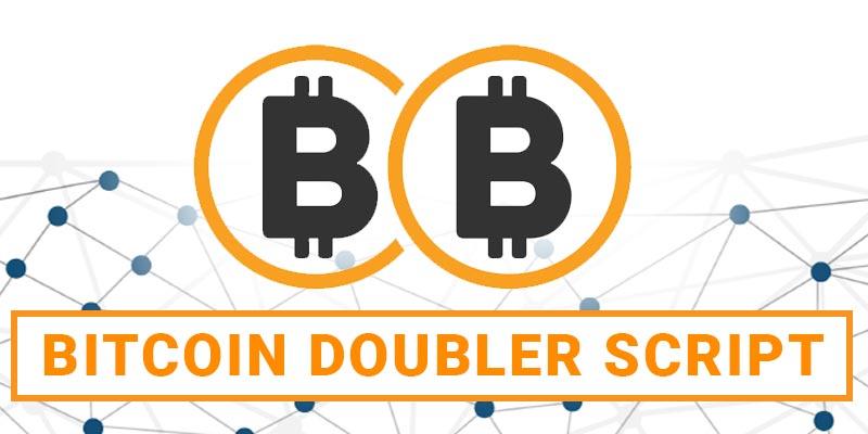 gratuit hyip script bitcoin laboratorul btc