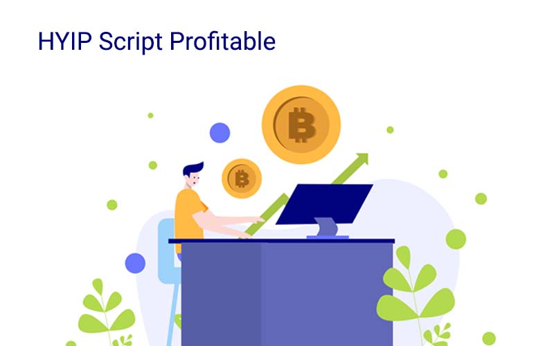 Five Aspects You Will Never Know About HYIP Script and HYIP Calculator